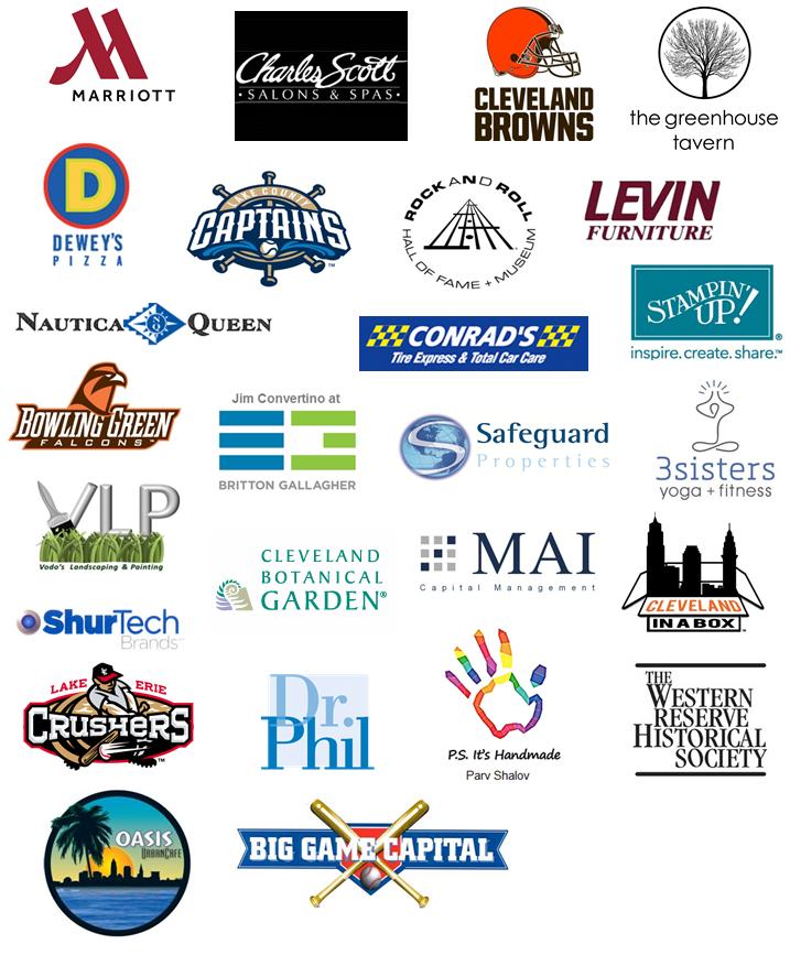 cbj sponsors_3
